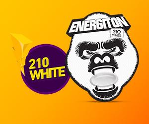 Energiton White | Energiton