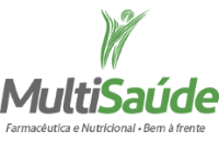 MultiSaúde | Energiton