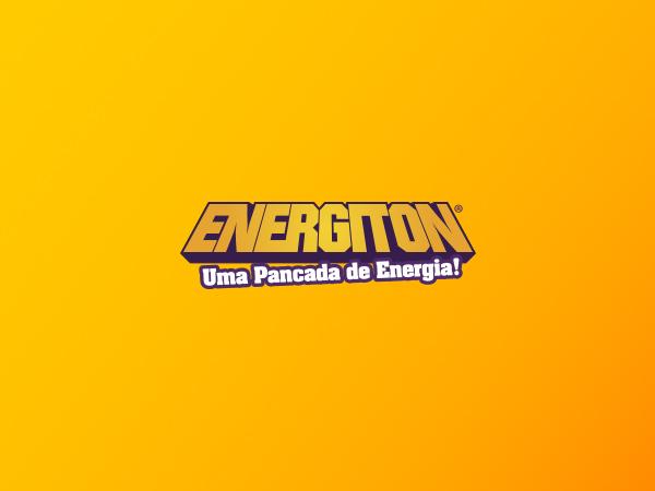 Conheça Energiton!   Energiton