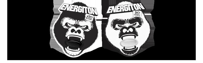 Comparação Black e White | Energiton