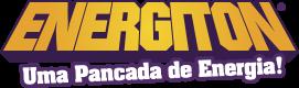 Logo | Energiton - Uma pancada de energia