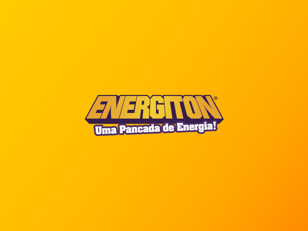 Conheça Energiton! | Energiton
